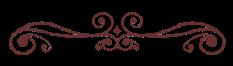 d942506fc5d0b0a4d7441147510e60a4-ornamento-remolinos-divisor-15-by-vexels