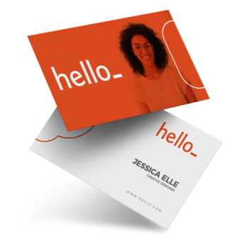 new-product-image-business-cards-transparent