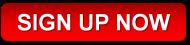 V8U49X-sign-up-button-hd-photo-png