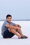 Vice-President: PrabalTiwari